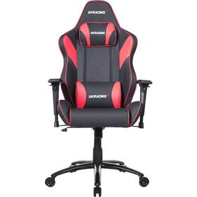 akracing-gaming-silla-core-lx-plus-negro-blanco-pu