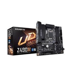 pb-gigabyte-z490m-lga-1200-atx-ddr4-6xsata-8xusb-1xm2-hdmi-1xlan-1gbps