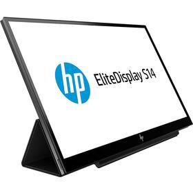 reaconrefurbished-s14-14-led-backlit-usb-portable-monitor-42-1920x1080usb-c