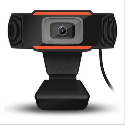 camara-web-1080p-full-hd-usb-con-microfono