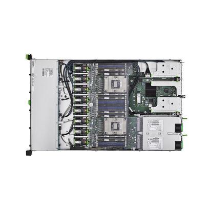 servidor-fujitsu-primergy-rx2530-m5-x-intel-xeon-gold-6234-330-ghz-32-gb-ram-serie-ata600-controlador-1u-bastidor-2-soporte-del-