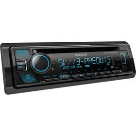 kenwood-autoradio-kdc-bt950dab