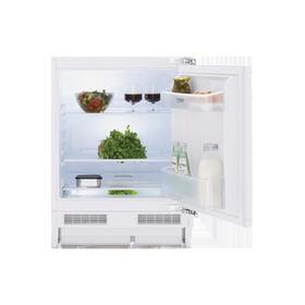 mini-frigorifico-beko-bu-1103n-blanco-a-