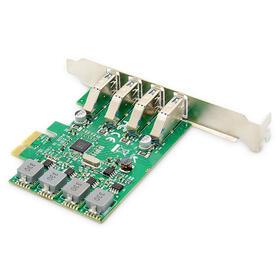 digitus-ds-30226-tarjeta-pcie-4-puertos-usb-30-gen-1-interno