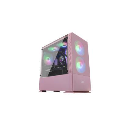caja-microatx-mars-gaming-mcz-pink