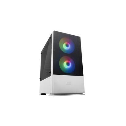 caja-microatx-mars-gaming-mcz-white