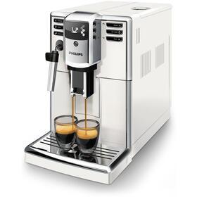 philips-5000-series-ep5311-10-cafetera-cafetera-espresso-18-l-totalmente-automatica