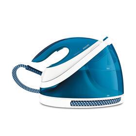 philips-perfectcare-viva-gc7054-20-estacion-de-planchado-a-vapor-2400-w-2-l-steamglide-plus-suela-azul-blanco