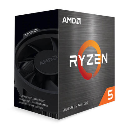 cpu-amd-am4-ryzen-5-5600x-6x46ghz35mb-box-sin-graficos-sin-disipador65w-tdp-100-100000065box