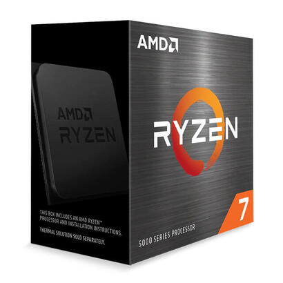 cpu-amd-ryzen-7-5800x-box-am4-47ghz-wof-100-100000063wofx