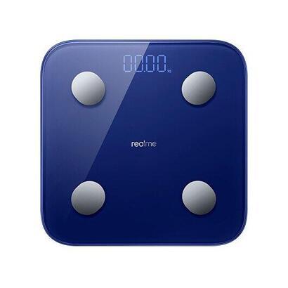 bascula-realme-smart-scale-blue-rmh2011blue