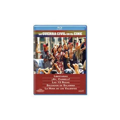 la-guerra-civil-en-el-cine-pack