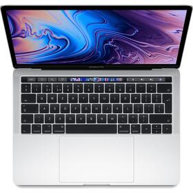 ocasion-n13-apple-macbook-pro-silber-i5-8279u-8gb-ddr3-256gb-ssd-productos-de-demostracion-productos-devueltos-mv992da