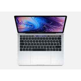 ocasion-apple-macbook-pro-13-mid-2015-i5-27gh-8gb-256gb-teclado-aleman-reacondicionado-1-ano-de-garantia