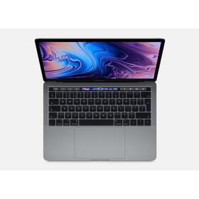 ocasion-n13-apple-macbook-pro-space-gray-i5-8279u-8gb-ddr3-256gb-ssd-mv962da-productos-de-demostracion-productos-devueltos