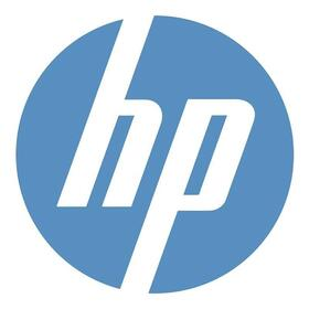 portatil-hp-250-g7-197q08ea-intel-core-i3-1005g1-8gb-256gb-ssd-156-win10