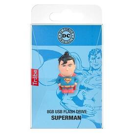 disney-comics-pendrive-usb-20-16gb-superman