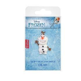 frozen-pendrive-usb-20-16gb-olaf