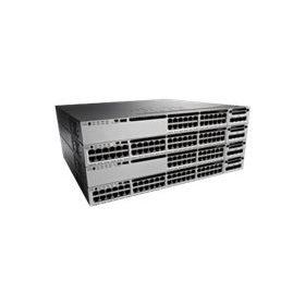 reaconrefurbished-cisco-catalyst-3850-24t-l-switch-managed-24-x-101001000-desktop-rack-mountable