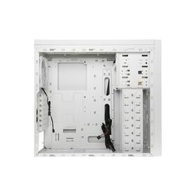ocasion-caja-atx-shinobi-bitfenix-blanca-nueva-sin-desperfectos-embalaje-deterioradodesprecintado