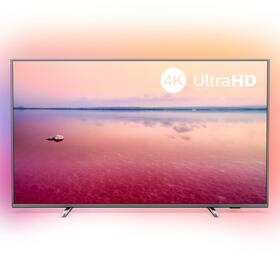 ocasion-reparada-por-philips-televisor-philips-65-65pus6754-uhd-4k-38402160-ambilight3-hdr10-dvb-tt2t2-hdcss2-smart-tv-20w-rms-w