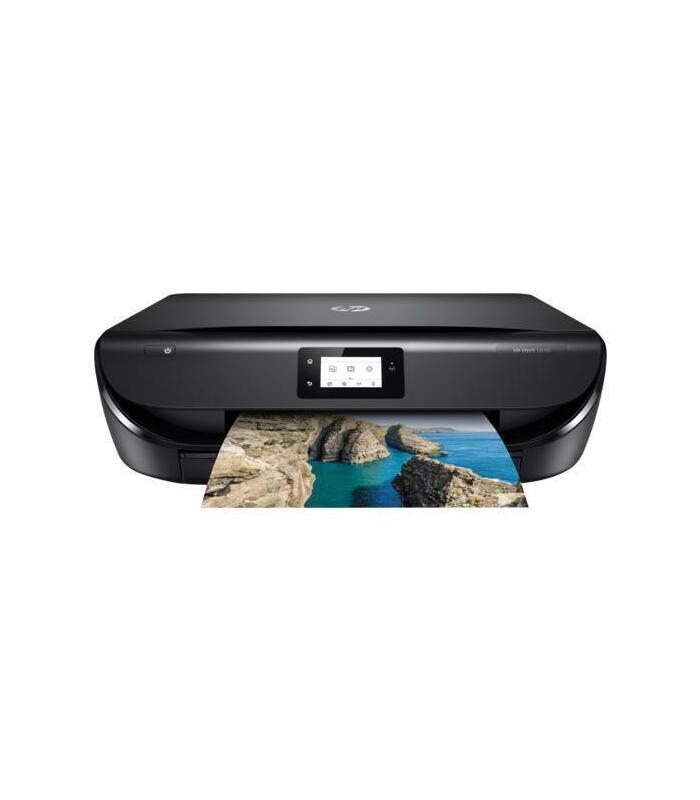 ocasion-nueva-embalaje-deteriorado-impresora-hp-envy-5010-wifi-820ppm-duplex-scan-1200ppp