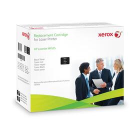 xerox-toner-para-hp-lj-m4555-alta-ce390x