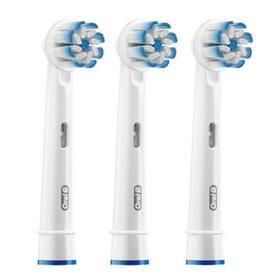 braun-oral-b-recambios-cepillos-de-dientes-sensitive-clean-3pcs