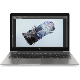 hp-zbook-15u-g6-mobile-workstation-black-396-cm-156-1920-x-1080-pixels-8th-gen-intel-core-i5-8-gb-ddr4-sdram-256-gb-ssd-amd-rade