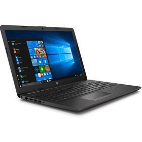 hp-notebook-250-g7-gray-silver-396-cm-156-1920-x-1080-pixels-10th-generation-intel-core-i5-8-gb-ddr4-sdram-512-gb-ssd-wi-fi-6-80