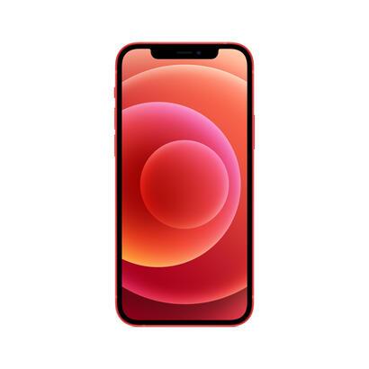 apple-iphone-12-64gb-rojo-eu