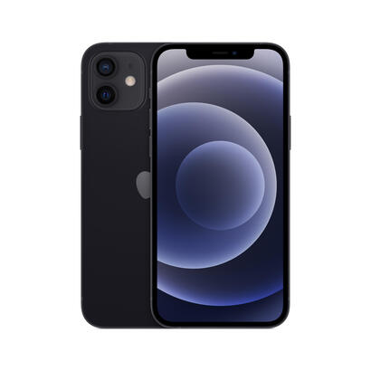 apple-iphone-12-128gb-negro