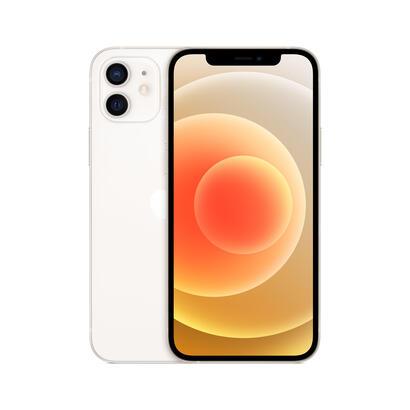 apple-iphone-12-128gb-blanco