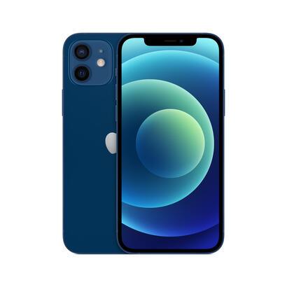 apple-iphone-12-128gb-azul