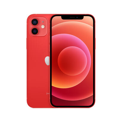 apple-iphone-12-256gb-rojo