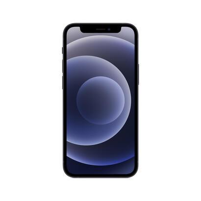 apple-iphone-12-mini-64gb-negro