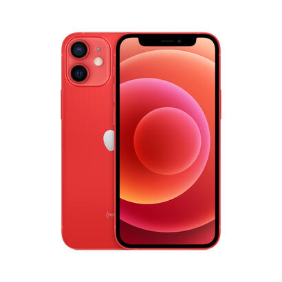 tel-apple-iphone-12-mini-64gb-productred-new