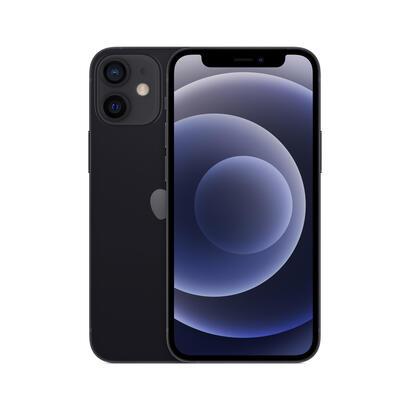 apple-iphone-12-mini-128gb-black