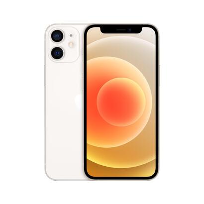 apple-iphone-12-mini-128gb-blanco