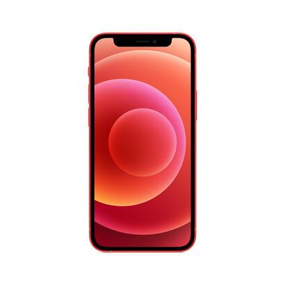 apple-iphone-12-mini-128gb-rojo