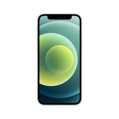 apple-iphone-12-mini-128gb-green-54-5g-ios