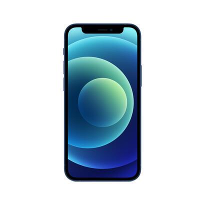 apple-iphone-12-mini-256gb-azul