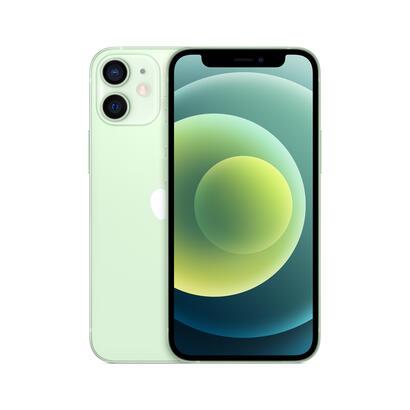 apple-iphone-12-mini-256gb-verde