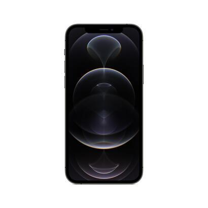 apple-iphone-12-pro-256gb-grafito