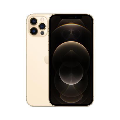 apple-iphone-12-pro-256gb-dorado