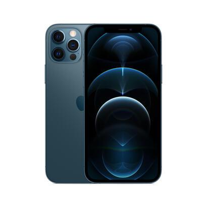 apple-iphone-12-pro-256gb-azul-pacifico