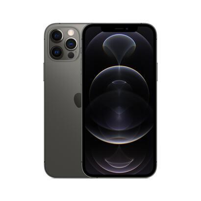 apple-iphone-12-pro-512gb-grafito