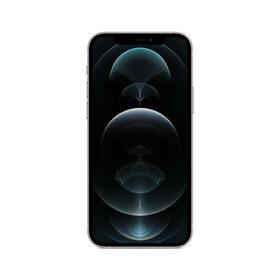 apple-iphone-12-pro-512gb-plateado