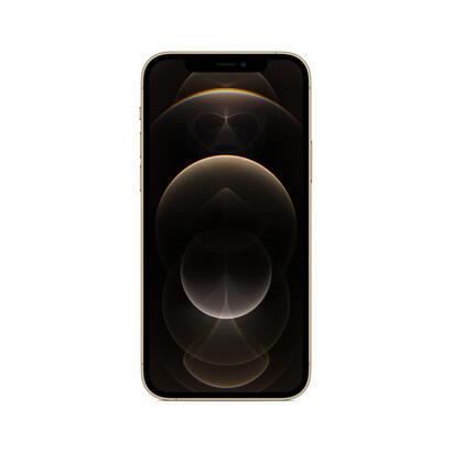 apple-iphone-12-pro-512gb-dorado