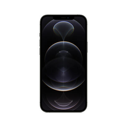 apple-iphone-12-pro-max-128gb-graphite-new